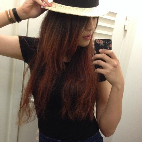 Joanne•lt's avatar