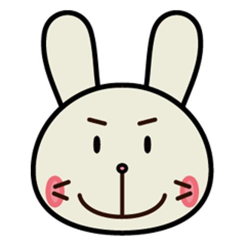 startrip's avatar