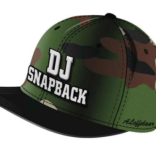 DJ_SNAPBACK's avatar