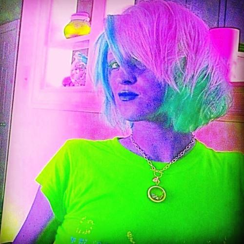 kristinalexander's avatar