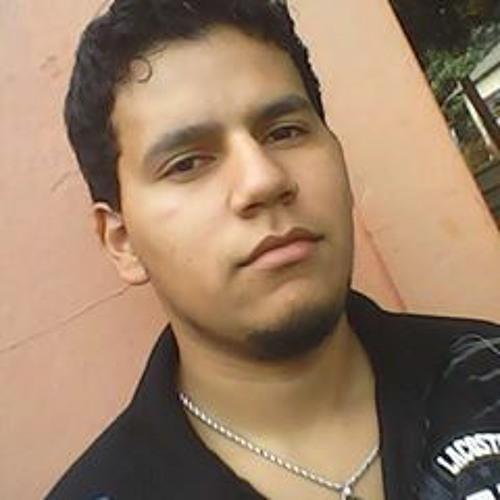 Mauro Ortiz 5's avatar