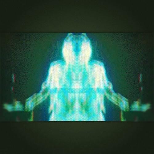 icebeam!'s avatar