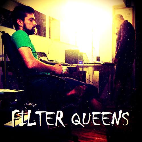 Filter Queens's avatar
