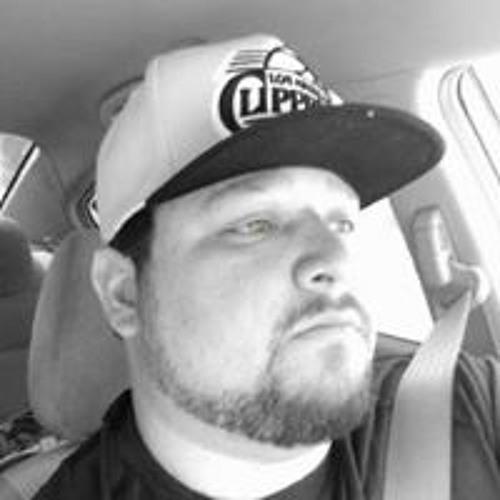 Edward Latscha's avatar