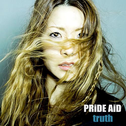 prideaid's avatar