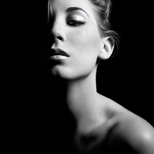 Katie Tucker-KT's avatar