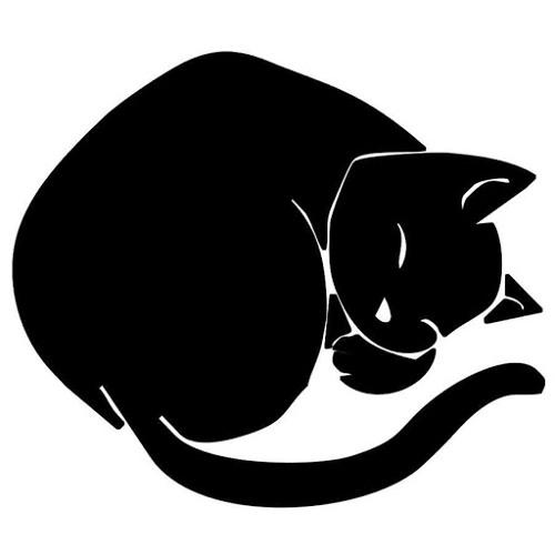cheifKuroneko's avatar