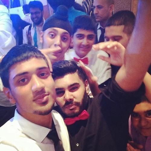 RajBrar927's avatar