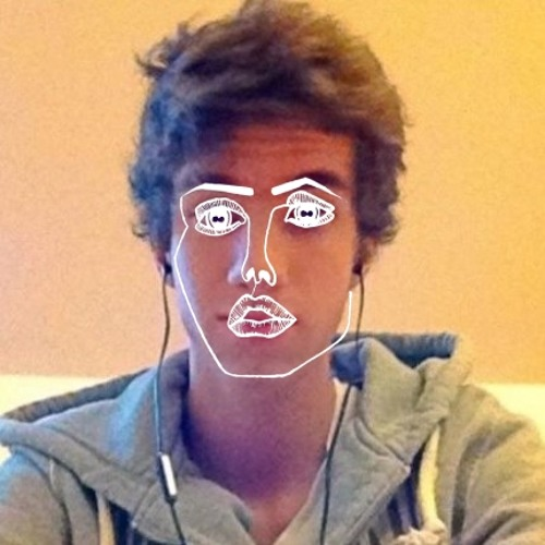Howins's avatar