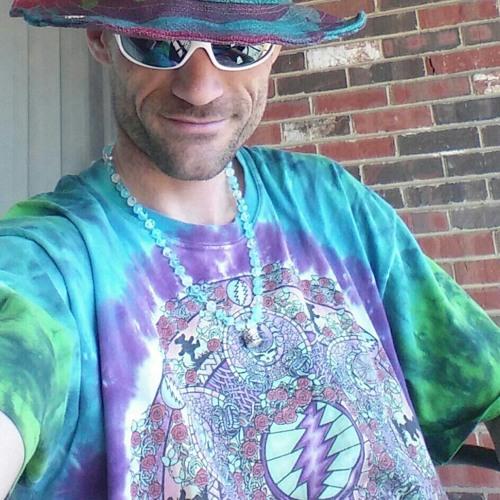 Catfish Chris 1's avatar