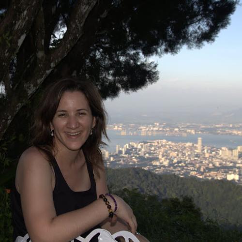 Natalia Enciso 1's avatar