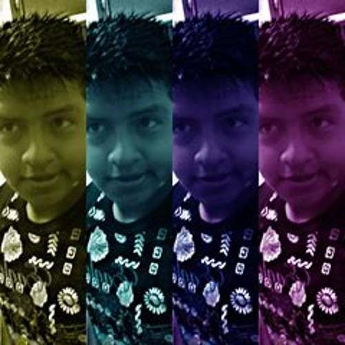 Victor Aguilar 68's avatar