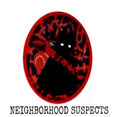 NeighborHood $USPECTS