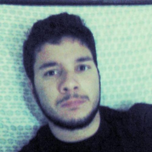 phillipe-cunha's avatar