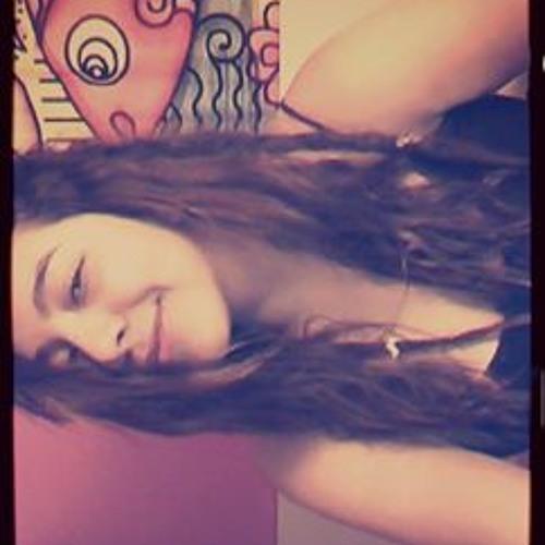 Maria Salas 21's avatar