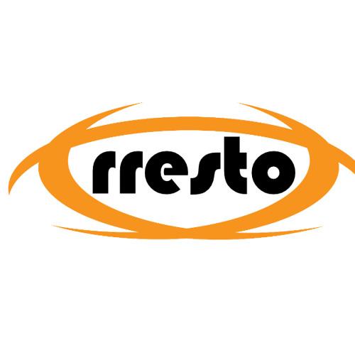 dj rresto's avatar