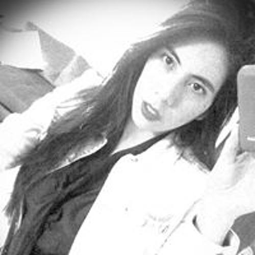 Lila Mendoza 1's avatar