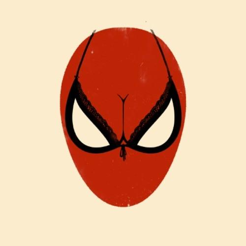 DerAndroid's avatar