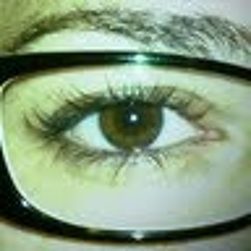 Larissa Veloso 4's avatar