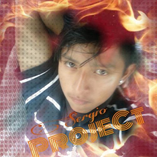 Sergio canul's avatar