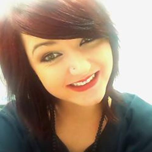 Sarah Taylor 68's avatar