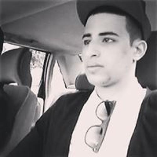 Hadi Abutaa's avatar