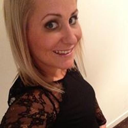 Renee Arnold 2's avatar