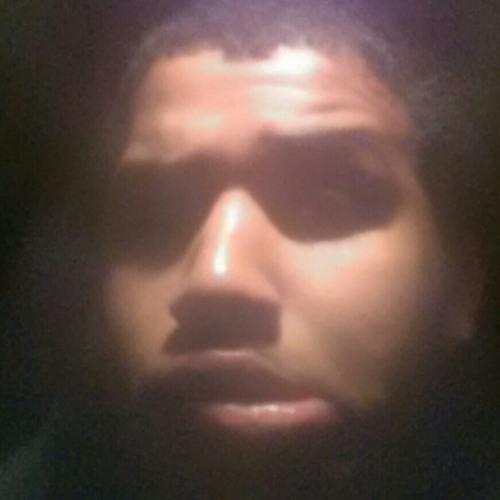 user337652348's avatar