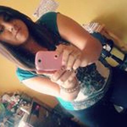 Monica Rangel 5's avatar
