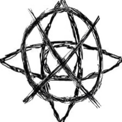 Derpypasta_'s avatar