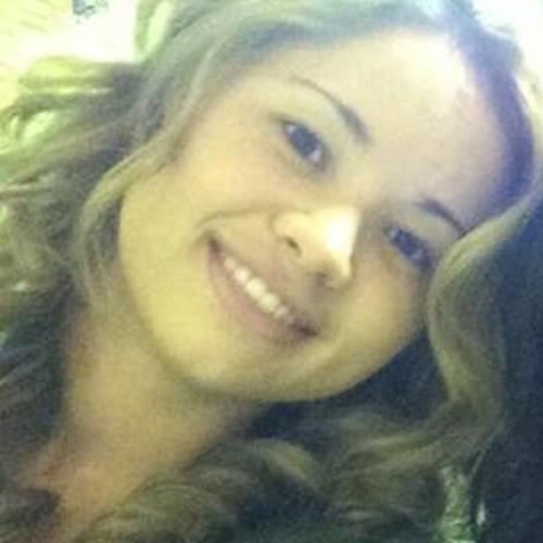 Aninha Oliveira 15's avatar