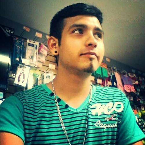 user334086191's avatar