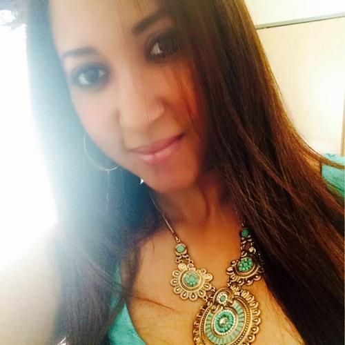 Ingrid Vargas 4's avatar