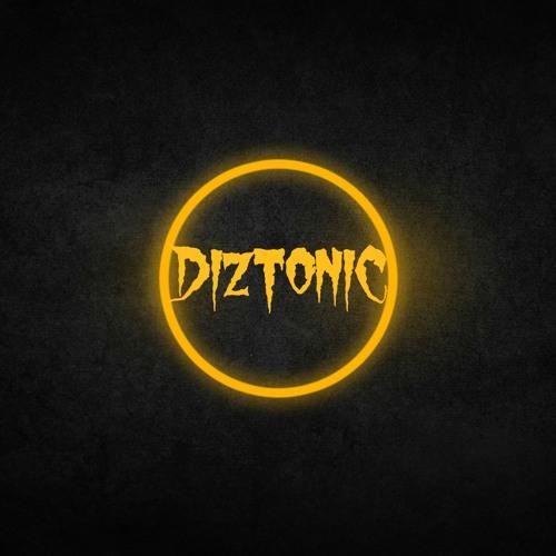 DIZTONIC's avatar