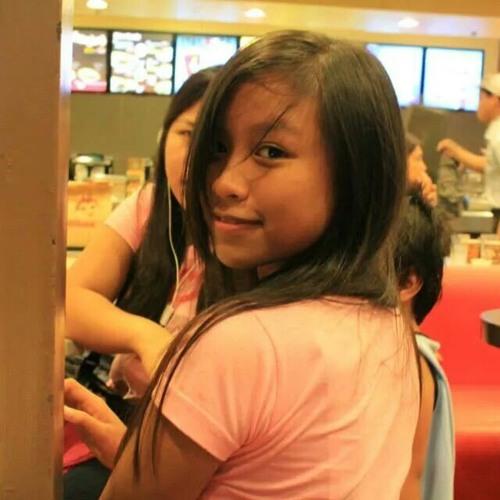 yessaaa's avatar