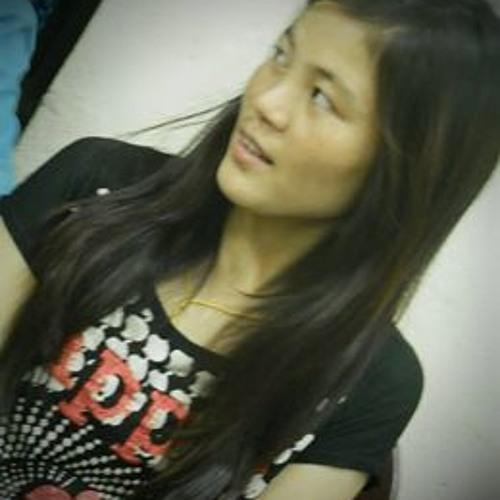 Gyem Bidha's avatar
