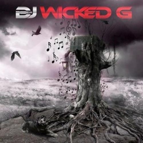 DJ Wicked G's avatar
