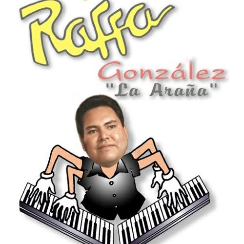 rafa_gonzalez's avatar