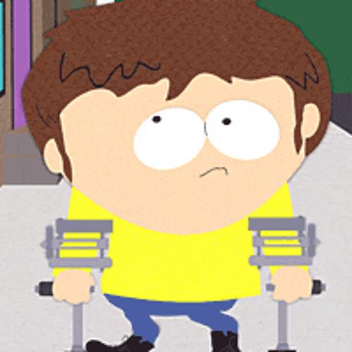hueen's avatar