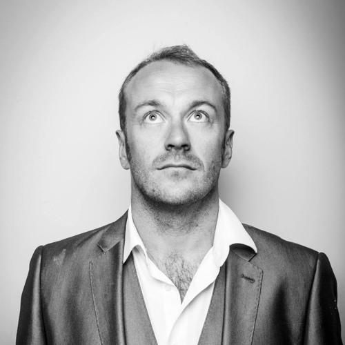 Clarke Smith's avatar