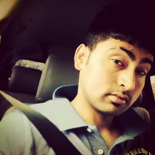 Pawanjot Singh 3's avatar