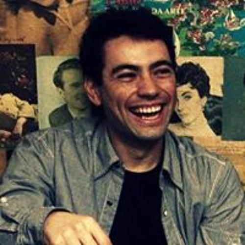 Felipe Oliveira 438's avatar