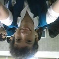 Kevin Llanos 6