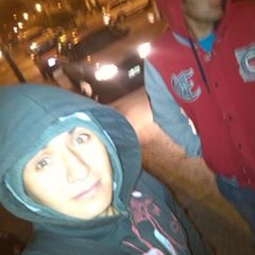 H Michael Rojas Aliaga's avatar