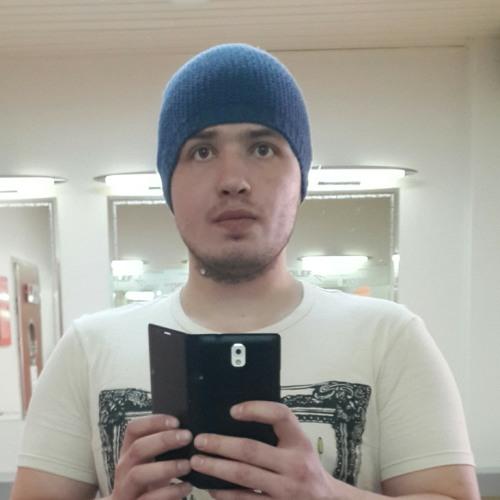 user496699780's avatar