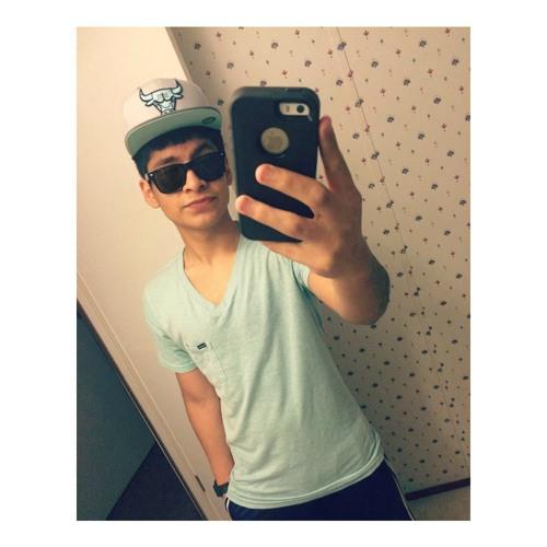 ★ DeeJay-Arnold™'s avatar