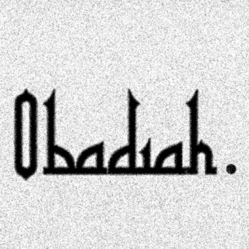 0badiah.'s avatar