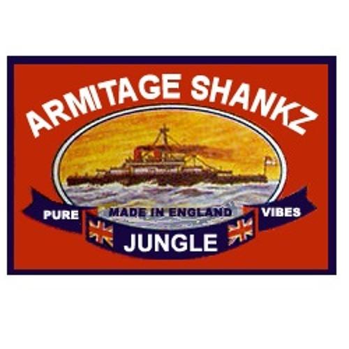 armitage shankz's avatar