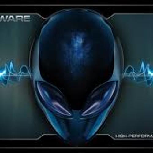 _Steven Cabrera_'s avatar