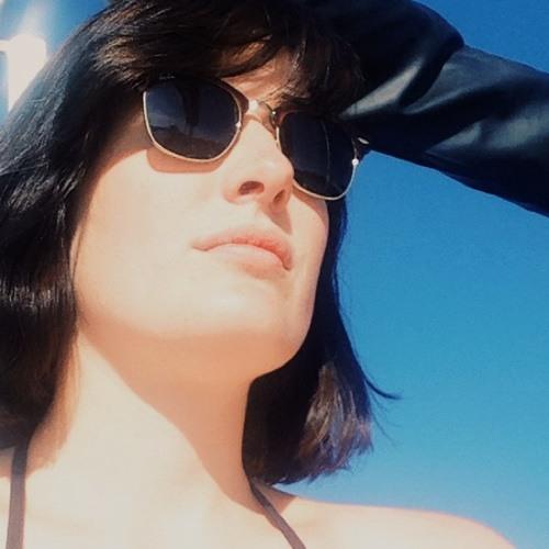 Miriam Flur's avatar